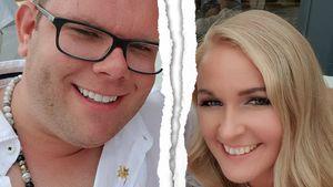 Ganz überraschend: Dennis Schick und Ehefrau sind getrennt