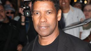 Und Action! Denzel Washington wird Grey's Anatomy-Regisseur