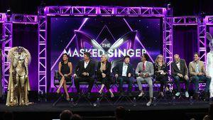 """""""The Masked Singer"""": Diese Promis raten in TV-Show mit"""