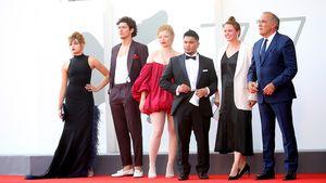 Dieser Film ist der deutsche Kandidat für die Oscars 2021!