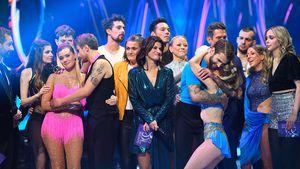 Unfaires Show-Aus für Nadine Klein? Das denkt Klaudia Giez