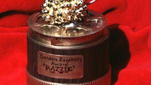 Die Goldene Himbeere: Das sind die schlechtesten Filme!