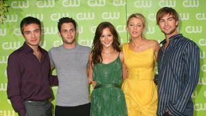 "Fans flippen aus: ""Gossip Girl"" soll Kinofilm bekommen!"