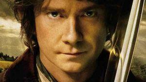 """Großer Erfolg: """"Der Hobbit"""" stürmt die Kino-Charts"""