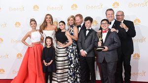 """Spannendste Staffel? Neue """"Modern Family""""-Folgen auf Netflix"""