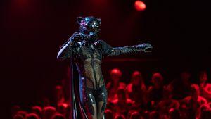 """""""The Masked Singer""""-Kandidaten haben backstage Redeverbot!"""