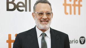 """In """"Pinocchio""""-Neuverfilmung: Tom Hanks soll Gepetto spielen"""