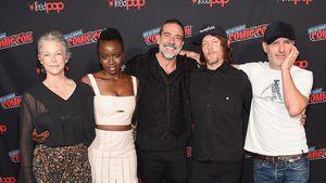 """""""The Walking Dead"""": Darum sind die Whisperers so gefährlich"""
