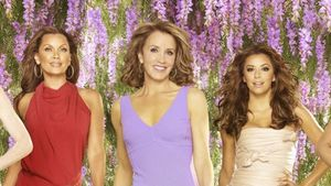 Desperate Housewives: Neue Hauptrolle!