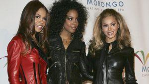 Destiny's Child-Michelle: Kelly & Beyoncé bieten Hilfe an