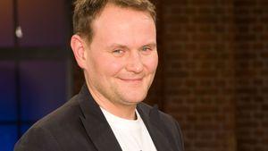 Tatort-Star Devid Striesow wird zu Hape Kerkeling