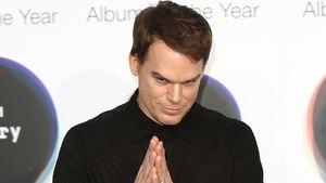"""Gibt's bald ein """"Dexter""""-Reboot? Das sagt Michael C. Hall"""