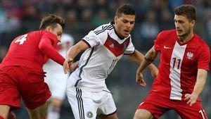 Ödes 0:0: Das sagen die Promis zur DFB-Flaute