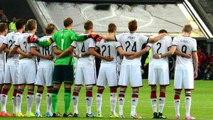 DFB-Stars berichten: So haben sie die Terror-Nacht erlebt