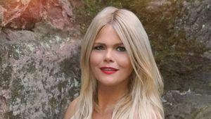 Verdacht auf MS: Botox wäre für Sommerhaus-Diana tödlich