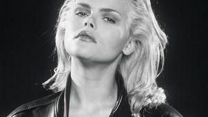 Vor Sommerhaus: So heiß startete Diana Herold TV-Karriere!