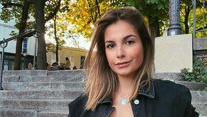 Nach Bachelor-Pleite: Diana Kaloev hat keine Lust auf Liebe