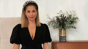 Will Bachelor-Girl Diana Kaloev ihre Brüste vergrößern?