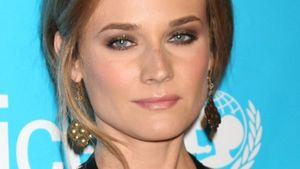 """Diane Kruger: Rolle in Stephenie Meyers """"Seelen"""""""