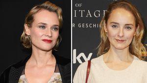 Diane Kruger ohne Oscar: Anne-Catrin Märzke versteht's nicht