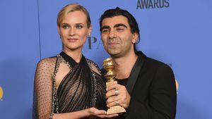 Gewinner der Golden Globes: Auch ein Deutscher ist dabei!