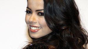 Popstars-Diba ersetzt Fernanda Brandao