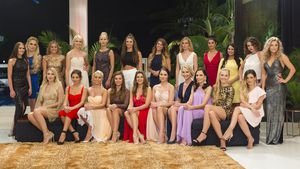 Scheu, laut, versaut? So ticken die neuen Bachelor-Girls!