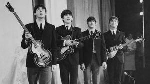 Vor 50 Jahren: Warum trennten sich die Beatles trotz Erfolg?
