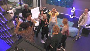 """So hart treffen Bewertungen """"Big Brother""""-Stars wirklich!"""