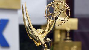 Emmys 2020: Netflix-Serien erhalten stolze 160 Nominierungen