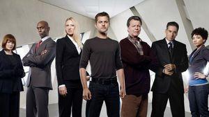 """Freude für """"Fringe""""-Fans: Es gibt eine 5. Staffel"""