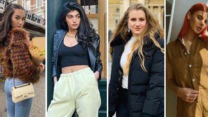 """Analyse: Wer gewinnt """"Germany's next Topmodel"""" 2021?"""
