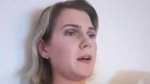 Quoten-Transgender? Jetzt spricht GNTM-Lucy ein Machtwort