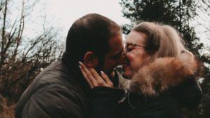"""So geht's """"Hochzeit auf ersten Blick""""-Mel und Philipp jetzt!"""