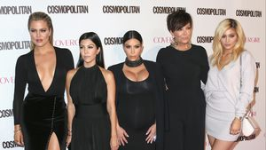 North West: Schlimmster Baby-Name im Jahr 2013