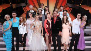 """In Live-Show 7: Diese Stars sitzen im """"Let's Dance""""-Publikum"""