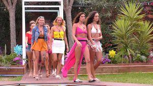 """Aufgedeckt: Bekommen """"Love Islander"""" die Klamotten gestellt?"""