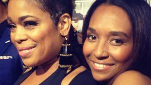 Von Fans finanziert: TLC arbeiten an neuem Album