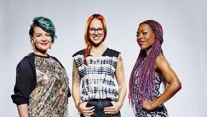 """""""Popstars""""-Comeback bei RTL II: Das hat die neue Jury vor"""