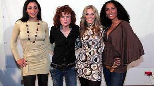 "Nach ""Popstars"": RTL II plant eine neue Band-Castingshow!"