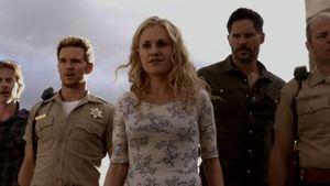 """Letzte Staffel! 1. Trailer zum """"True Blood""""-Finale"""