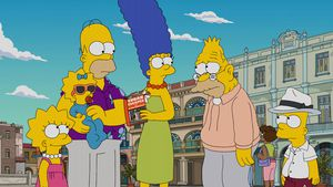 Was?! Werden die Simpsons nach 30 Jahren wirklich abgesetzt?