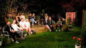 Eifersucht & Fremdgeh-Talk: Die wilde erste Sommerhaus-Woche
