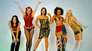 Die Spice Girls sind nicht so reich, wie man denkt