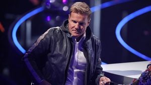 Kein TV-Wiedersehen mit Dieter Bohlen? Das steckt dahinter