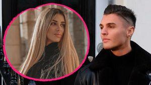 Das liebt Marcellino Kremers besonders an Freundin Dijana!