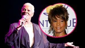 """""""Unsinn"""": Whitney Houstons Cousine über Missbrauchsvorwürfe"""