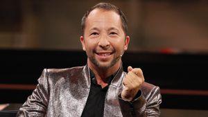TV-Sensation: DJ Bobo rappt zum ersten Mal auf Russisch!