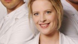 Valerie Niehaus: Zurück zu Doctor's Diary?