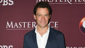 "Spielt Dominic West untreuen Prinz Charles in ""The Crown""?"